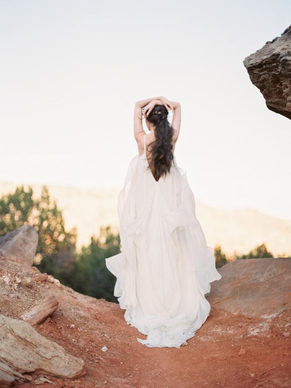 Carol Hannah Celestine gilded-desert_03.jpg