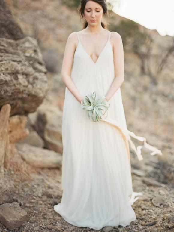 Carol Hannah Celestine gilded-desert_05.jpg