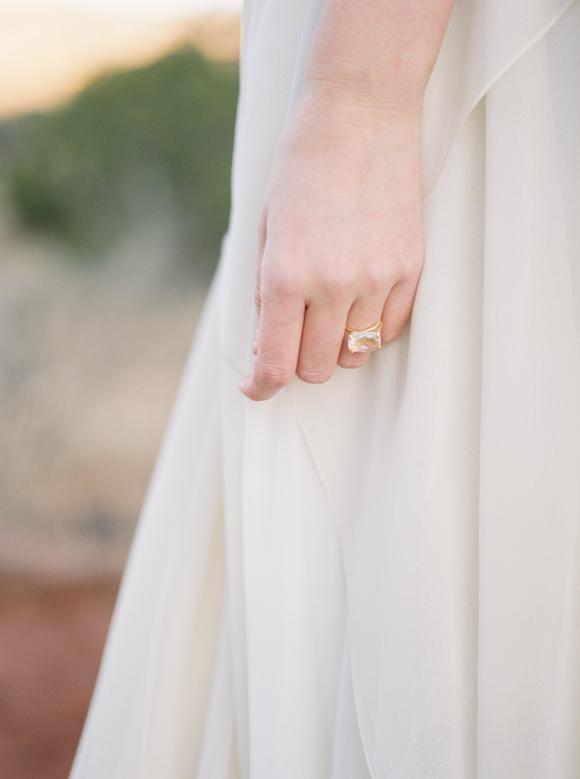 Carol Hannah Celestine gilded-desert_18.jpg