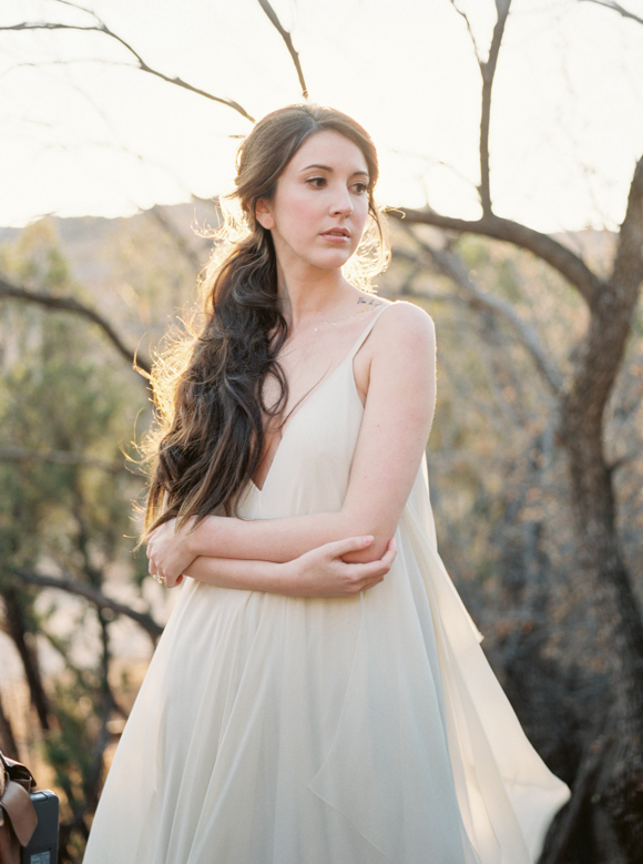 Carol Hannah Celestine gilded-desert_21.jpg