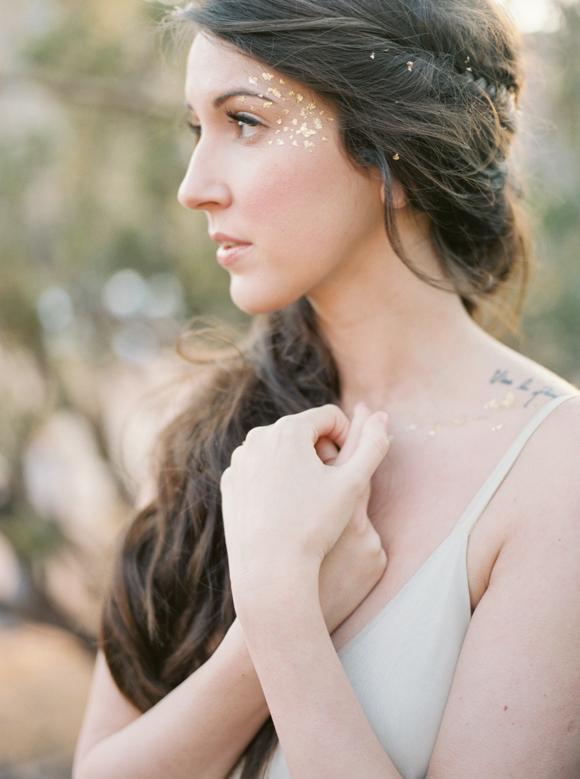 Carol Hannah Celestine gilded-desert_23.jpg