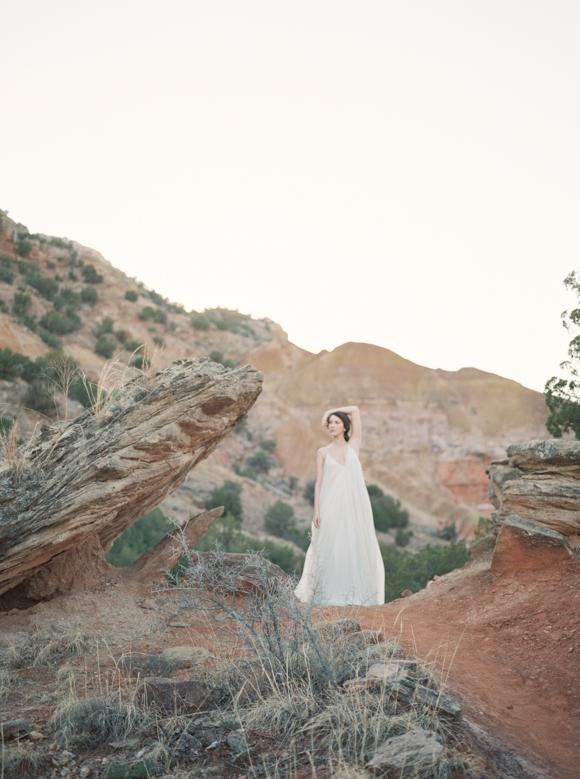 Carol Hannah Celestine gilded-desert_24.jpg