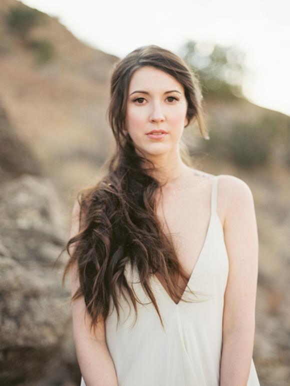 Carol Hannah Celestine gilded-desert_35.jpg