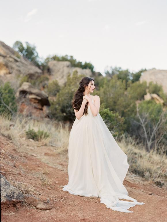 Carol Hannah Celestine gilded-desert_37.jpg