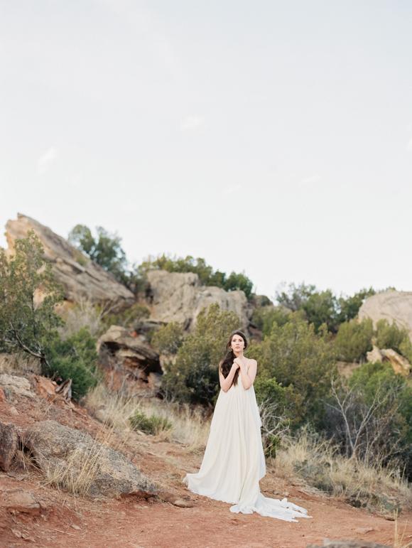 Carol Hannah Celestine gilded-desert_36.jpg