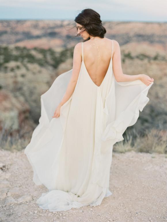 Carol Hannah Celestine gilded-desert_39.jpg