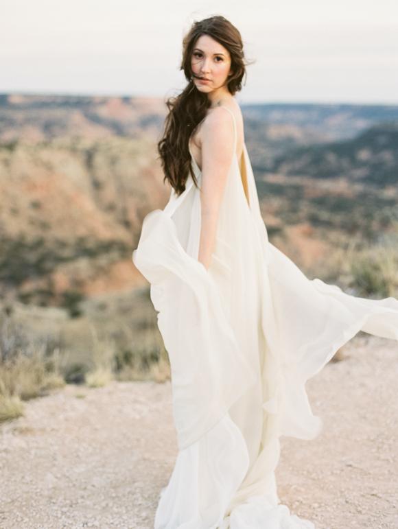 Carol Hannah Celestine gilded-desert_42.jpg