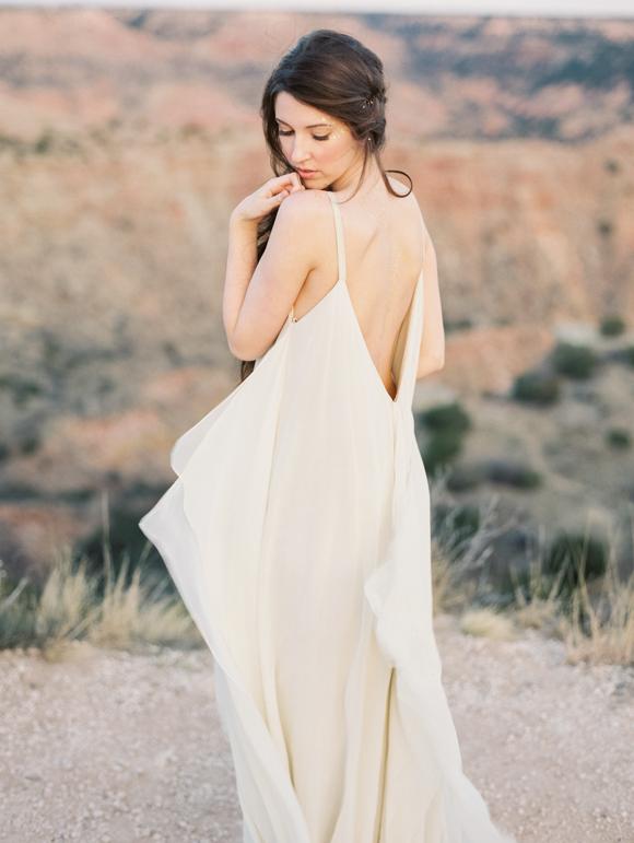 Carol Hannah Celestine gilded-desert_45.jpg