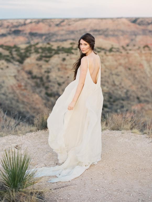 Carol Hannah Celestine gilded-desert_43.jpg
