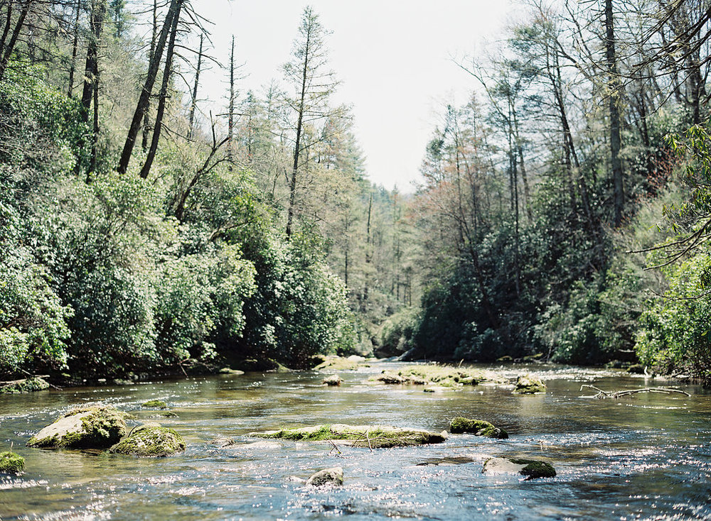 Carol Hannah Celestine Highlands River0018.jpg