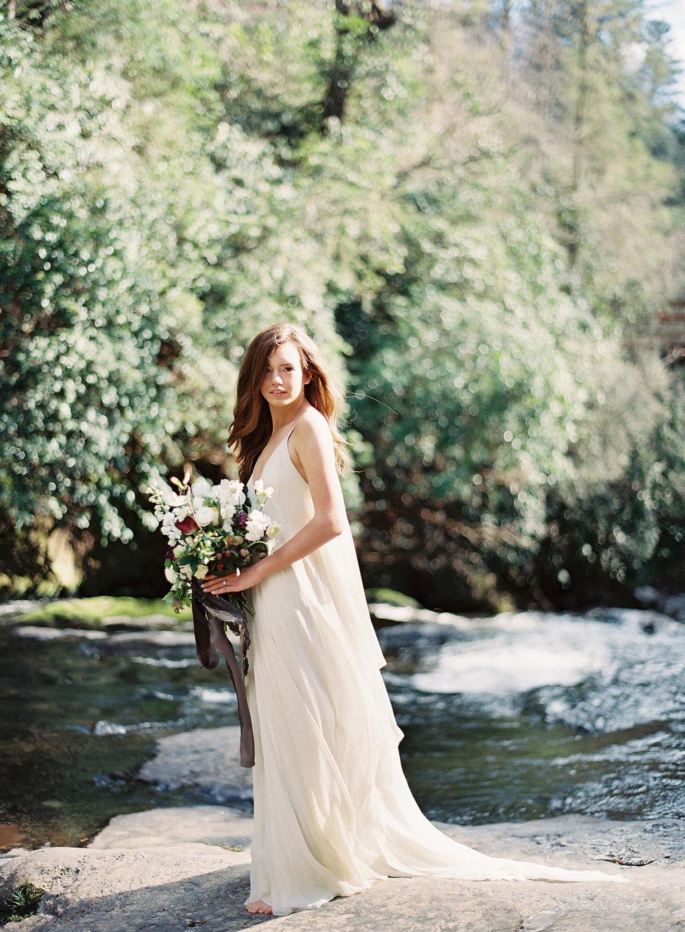 Carol Hannah Celestine Highlands River0094.jpg