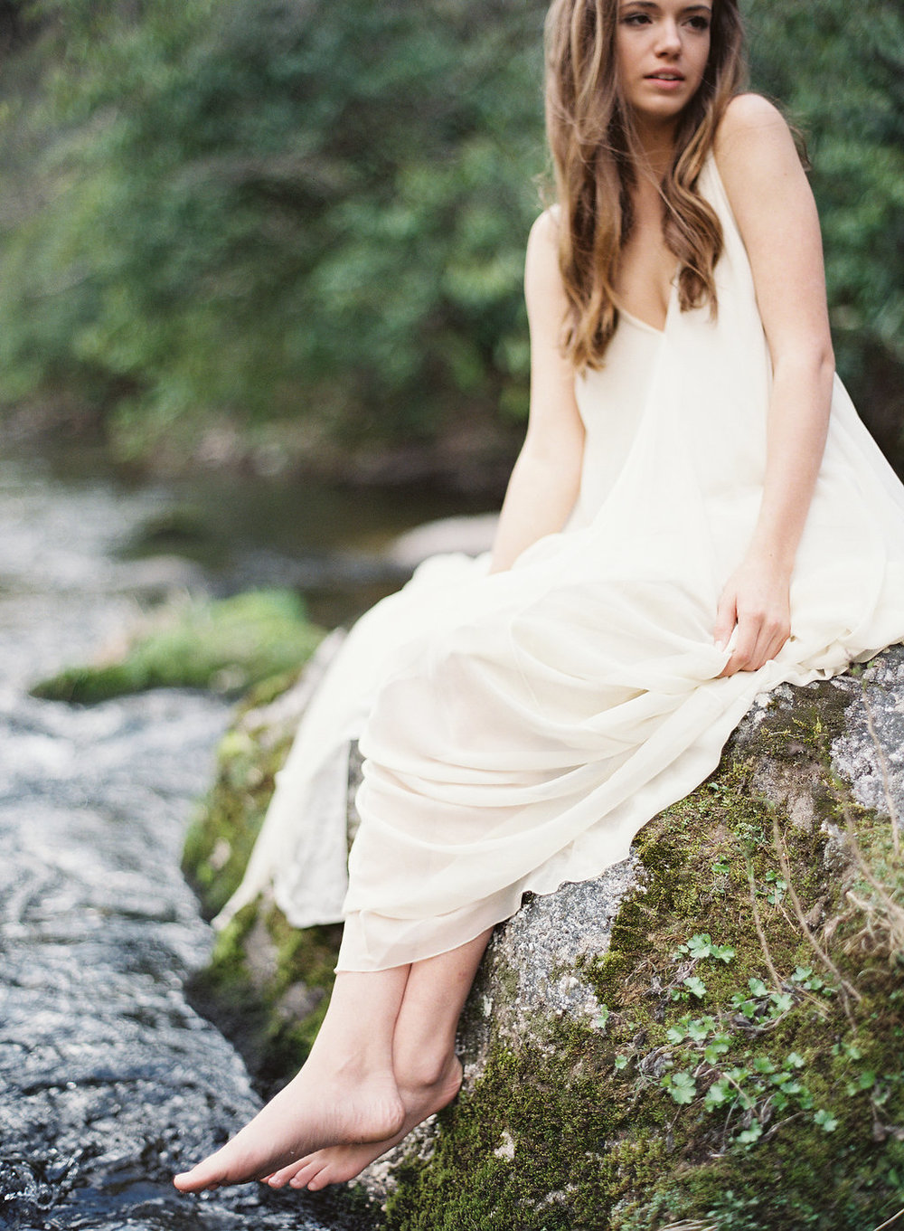 Carol Hannah Celestine Highlands River0136.jpg
