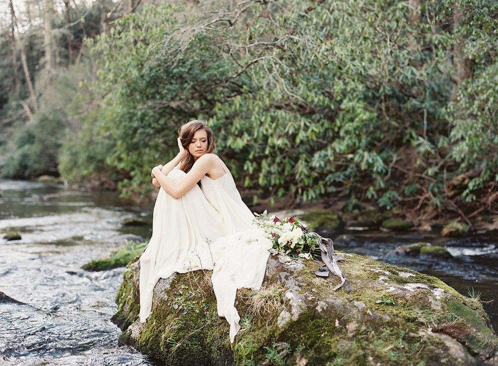 Carol Hannah Celestine Highlands River0151.jpg