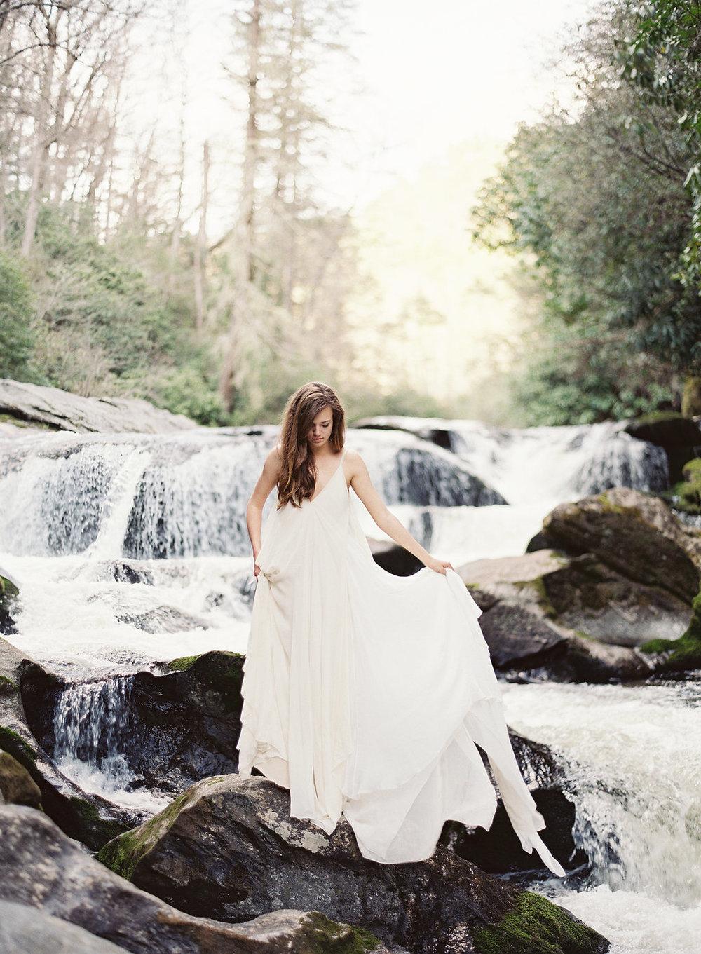 Carol Hannah Celestine Highlands River0159.jpg