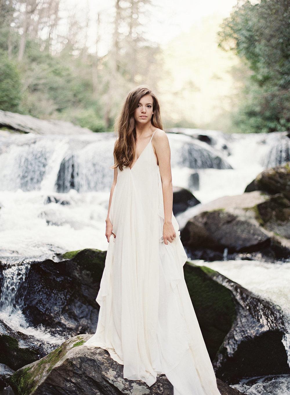 Carol Hannah Celestine Highlands River0160.jpg