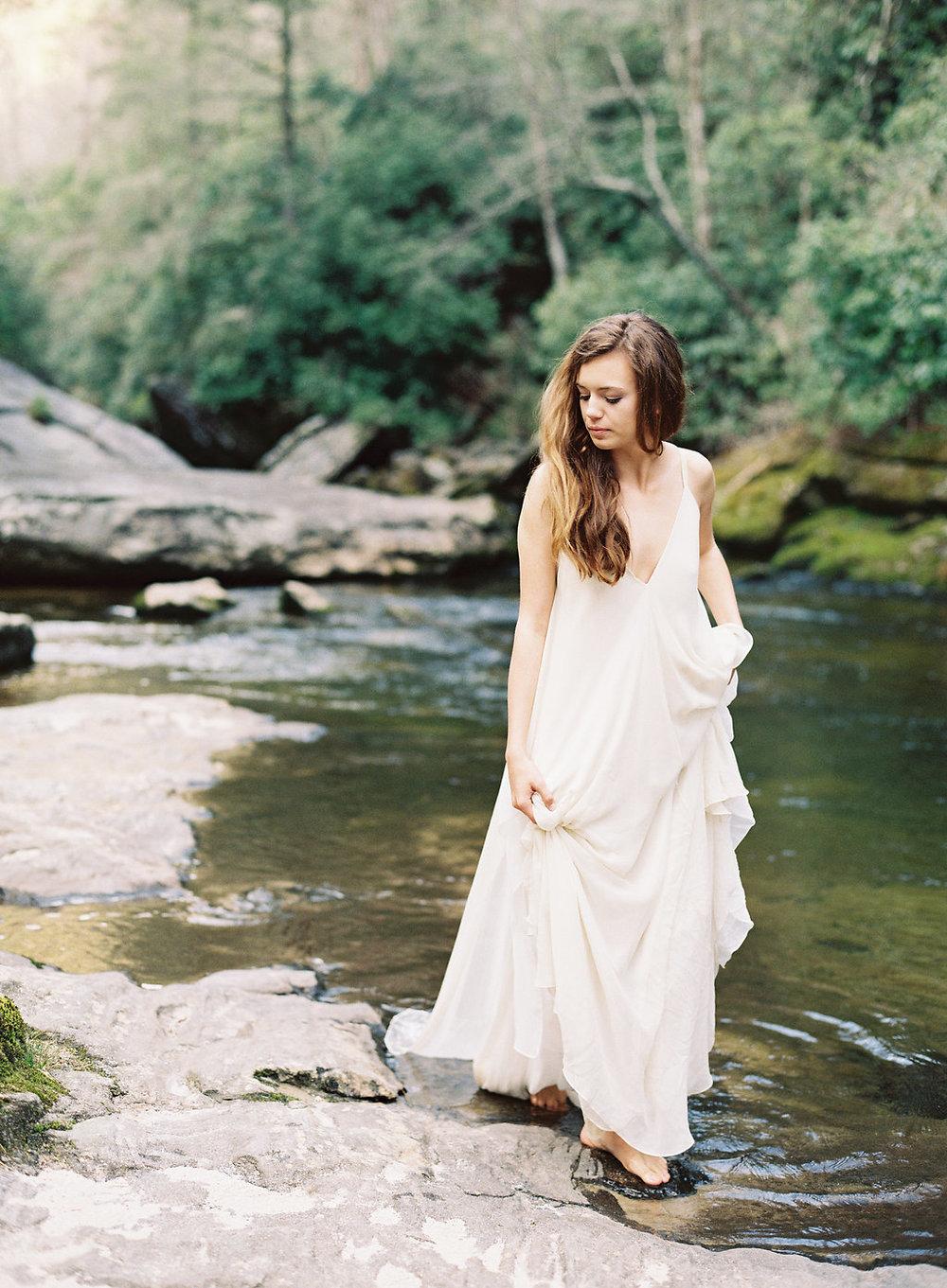 Carol Hannah Celestine Highlands River0187.jpg