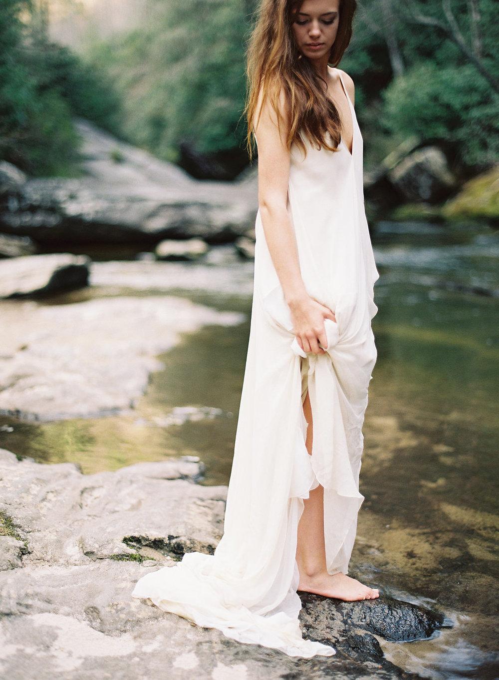 Carol Hannah Celestine Highlands River0188.jpg