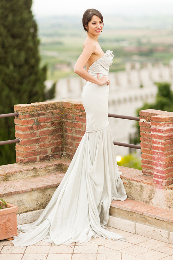 Carol Hannah Belmont by Mike Larson in Tuscany 2.jpg