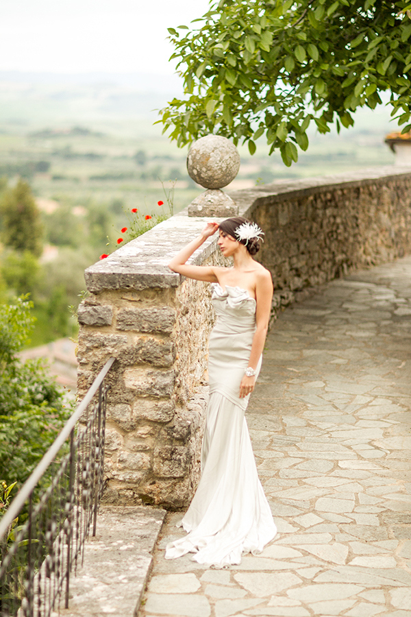 Carol Hannah Belmont by Mike Larson in Tuscany 3.jpg