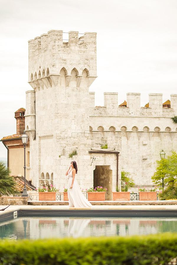 Carol Hannah L'Elysee by Mike Larson in Tuscany 3.jpg