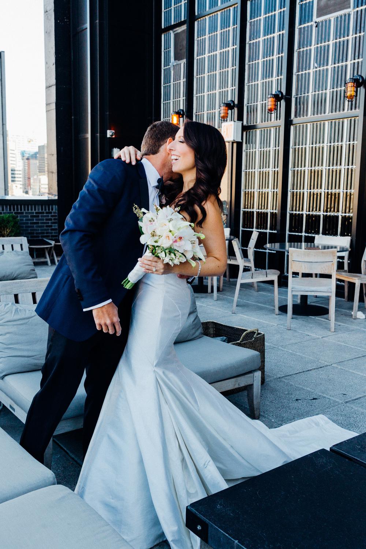 Shira and Adam Wedding_0178_Full Res.jpg
