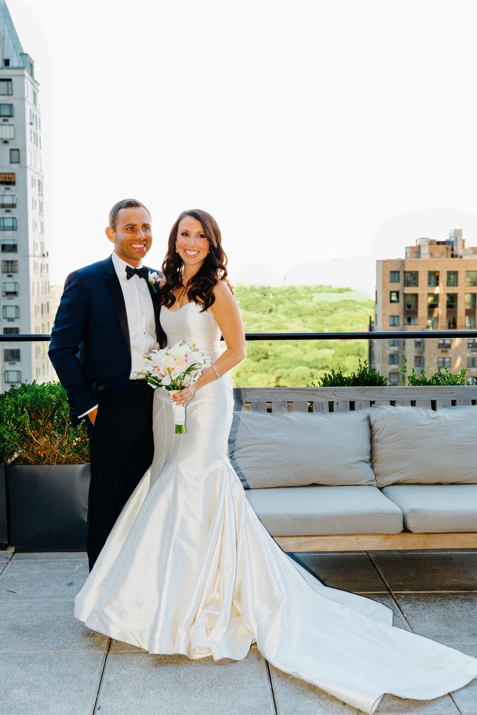 Shira and Adam Wedding_0187_Full Res.jpg