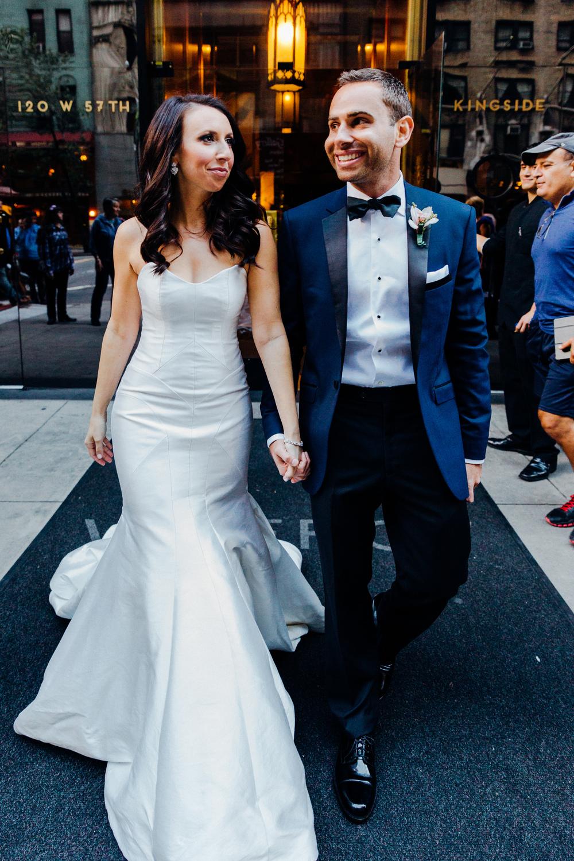 Shira and Adam Wedding_0214_Full Res.jpg