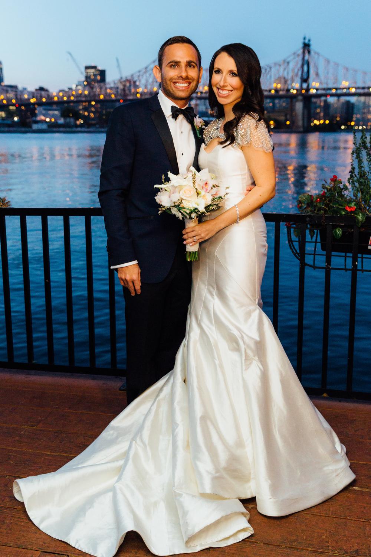 Shira and Adam Wedding_0366_Full Res.jpg