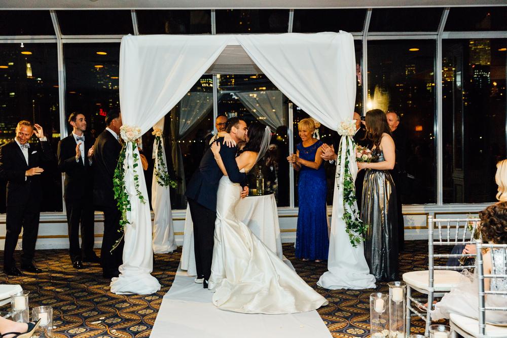 Shira and Adam Wedding_0517_Full Res.jpg