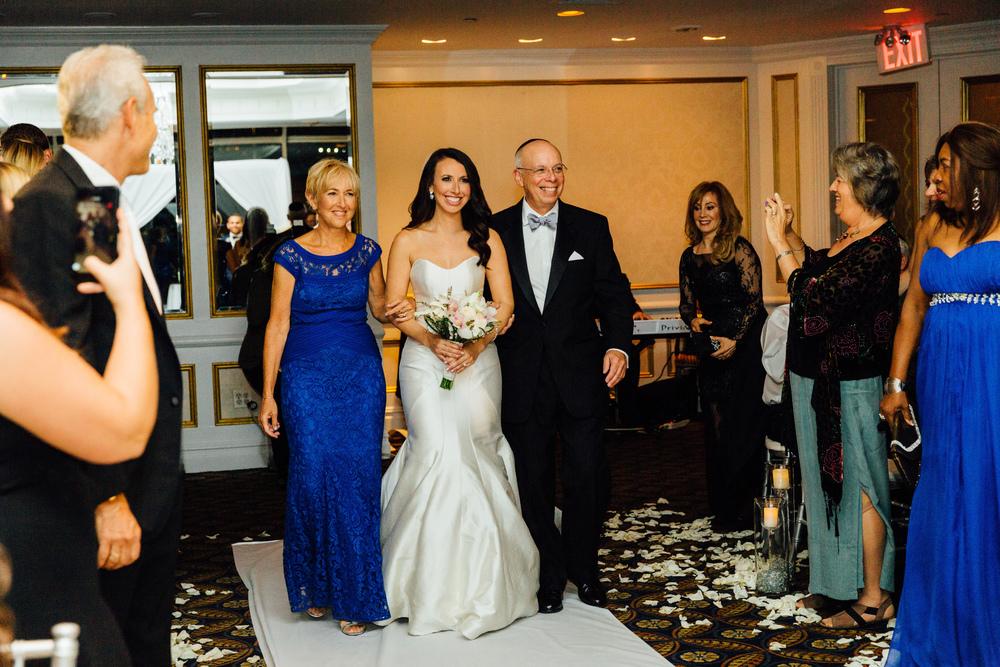 Shira and Adam Wedding_0459_Full Res.jpg