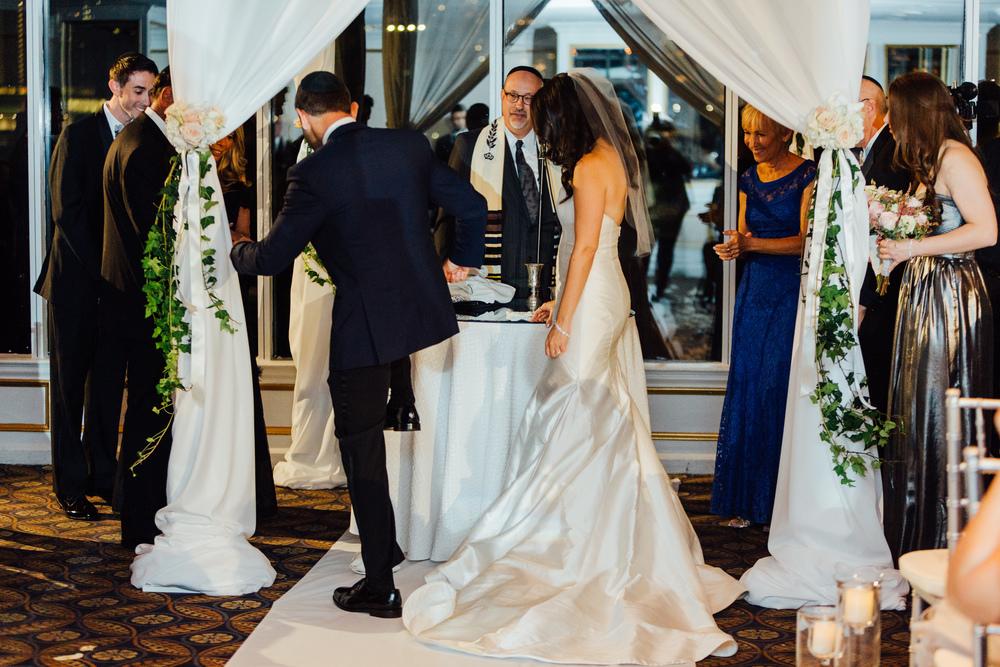 Shira and Adam Wedding_0529_Full Res.jpg