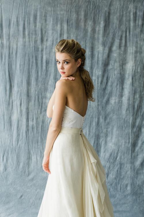 Carol Hannah Celestial Bustier+Kensington Skirt by Matthew Ree.jpg