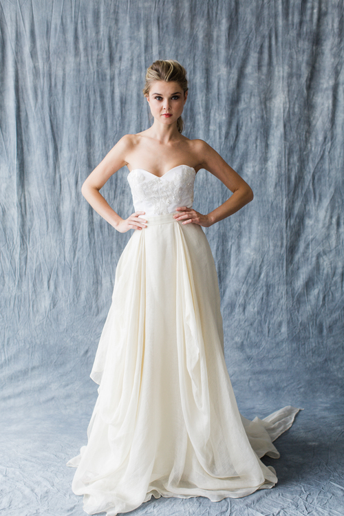Carol Hannah Celestial Bustier+Kensington Skirt Ivory by Matthew Ree.jpg
