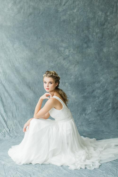 Carol Hannah Arabesque Bodice+Stratosphere Skirt 2 by Matthew Ree.jpg