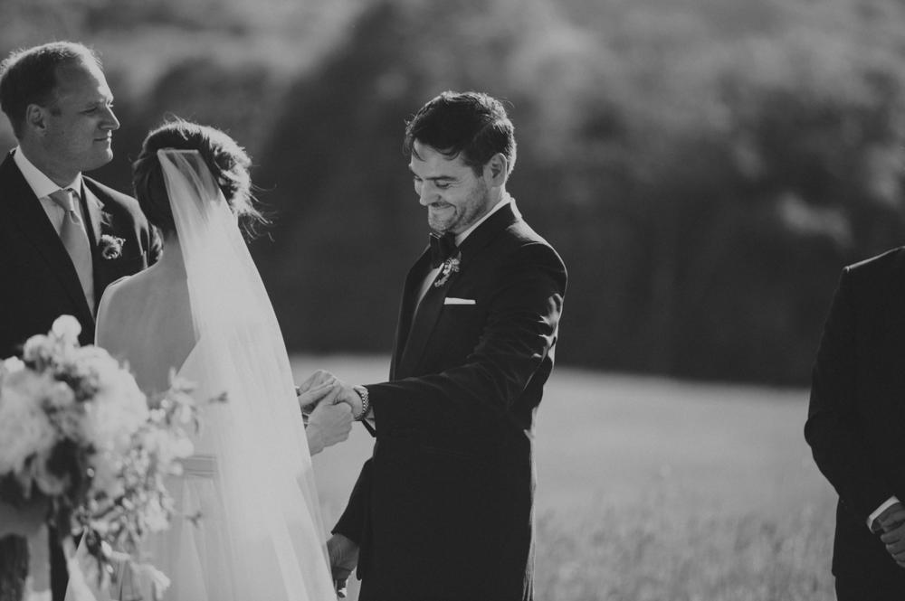 Carol Hannah Azurite Real Wedding Bridget+Tyler20.png