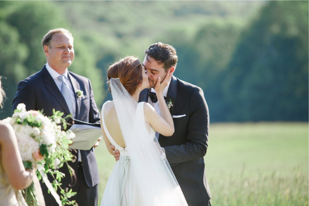Carol Hannah Azurite Real Wedding Bridget+Tyler21.png