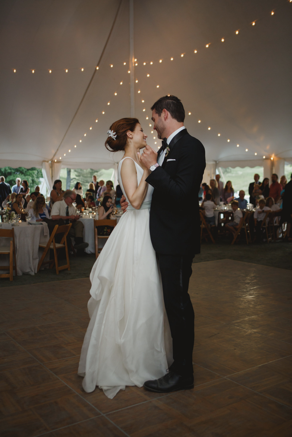 Carol Hannah Azurite Real Wedding Bridget+Tyler24.png