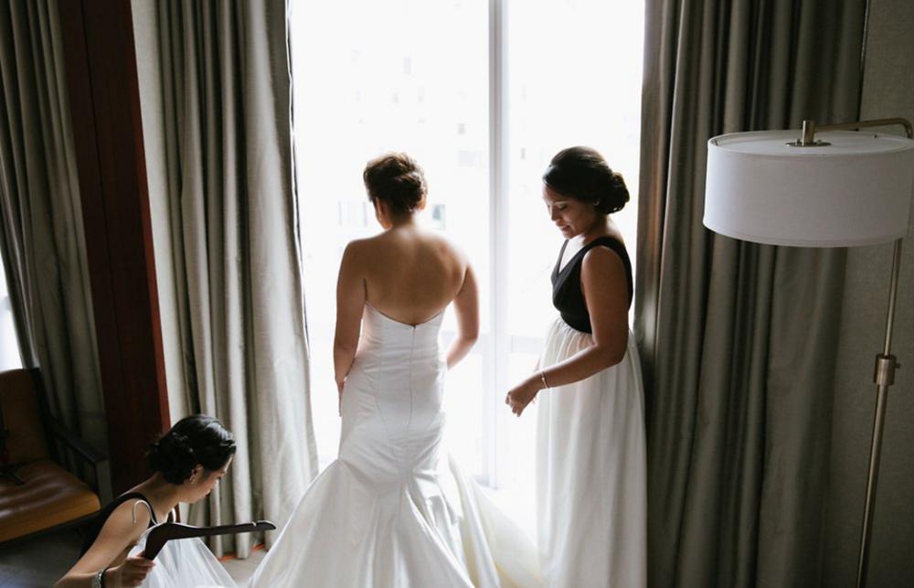 Carol Hannah Tourmaline Real Wedding Roxanne+Jernel.png