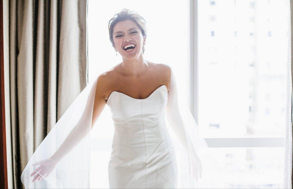Carol Hannah Tourmaline Real Wedding Roxanne+Jernel 2.png