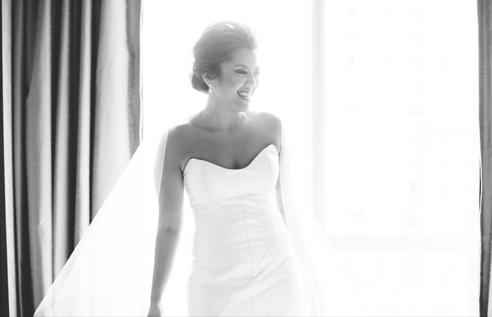Carol Hannah Tourmaline Real Wedding Roxanne+Jernel 3.png
