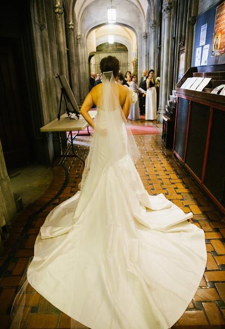 Carol Hannah Tourmaline Real Wedding Roxanne+Jernel 5.png
