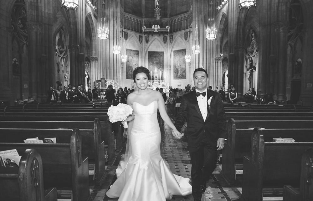 Carol Hannah Tourmaline Real Wedding Roxanne+Jernel 11.png
