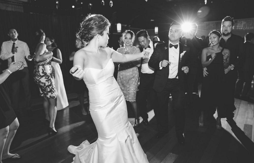 Carol Hannah Tourmaline Real Wedding Roxanne+Jernel 26.png