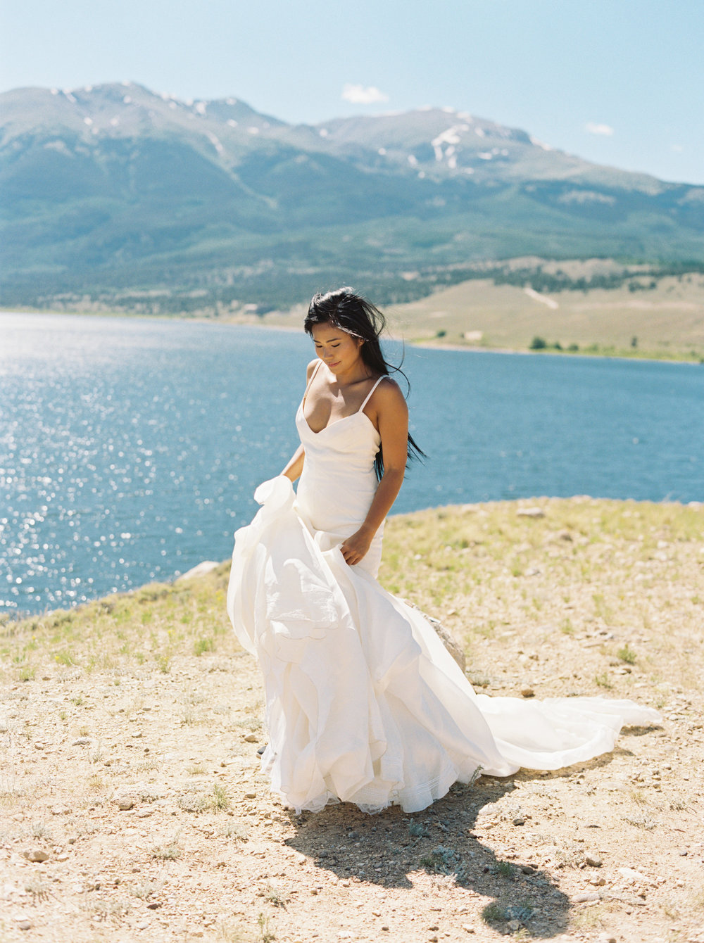 kristinsweeting_coloradostyledshoot-0086.jpg