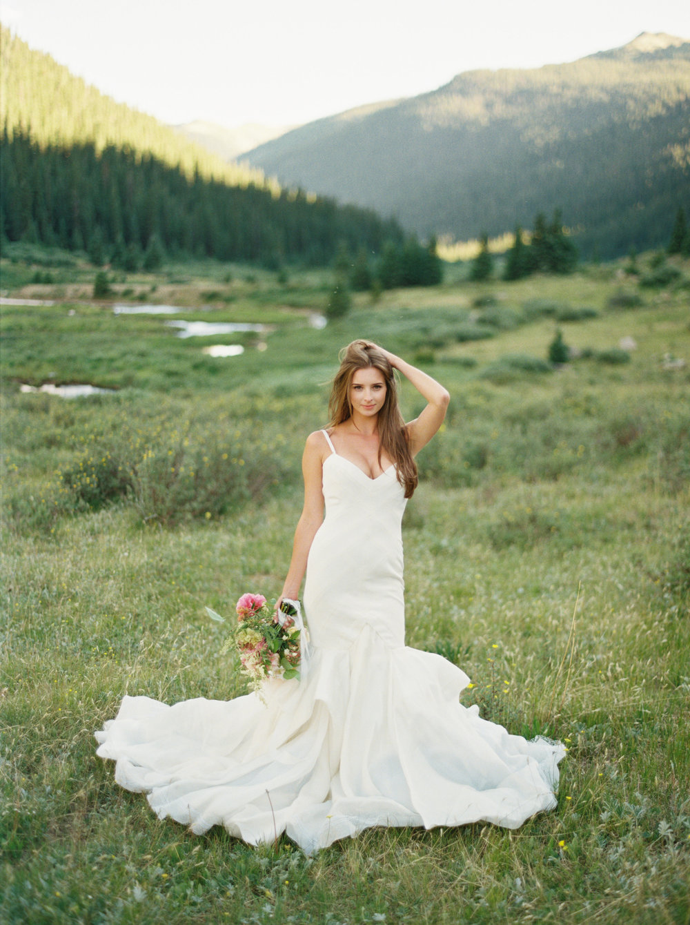 kristinsweeting_coloradostyledshoot-0056.jpg