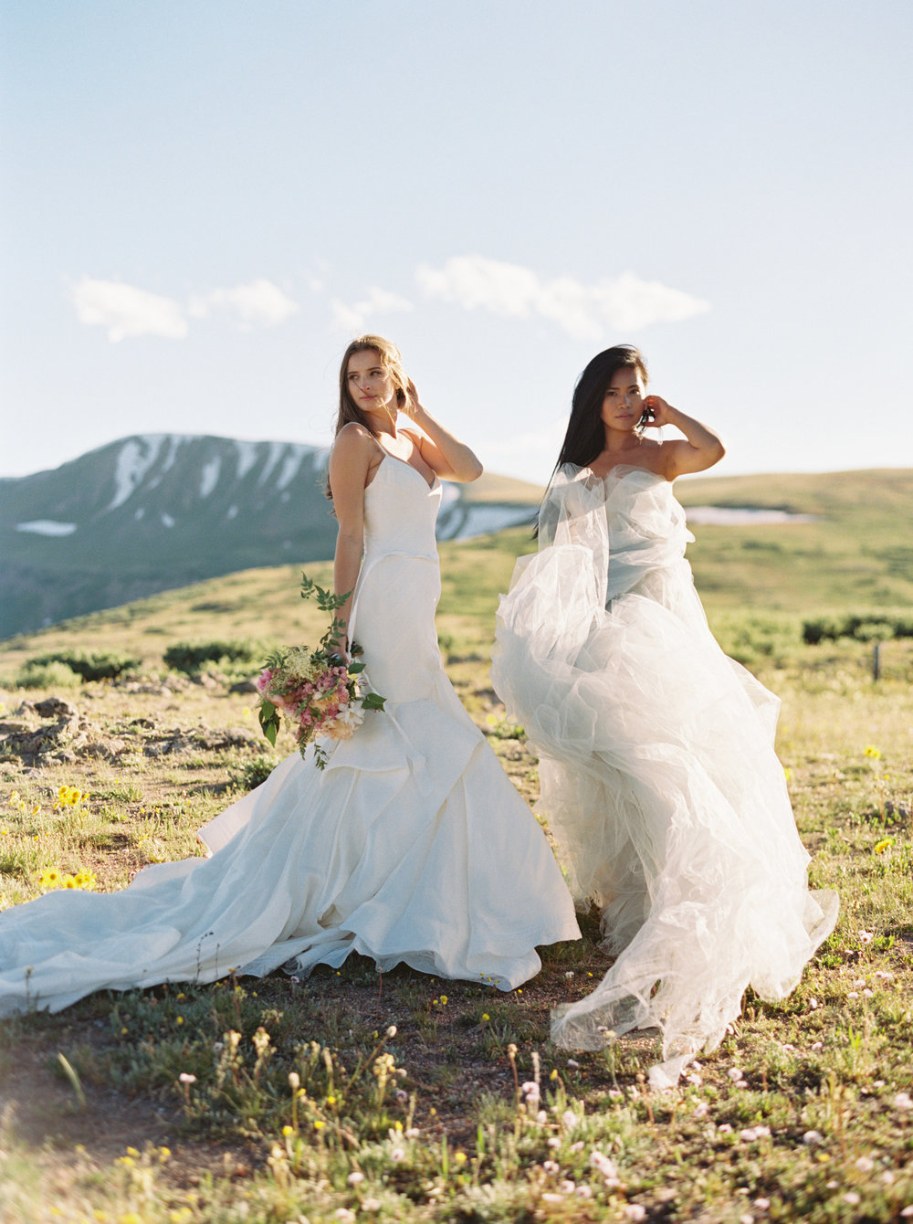 kristinsweeting_coloradostyledshoot-0037.jpg