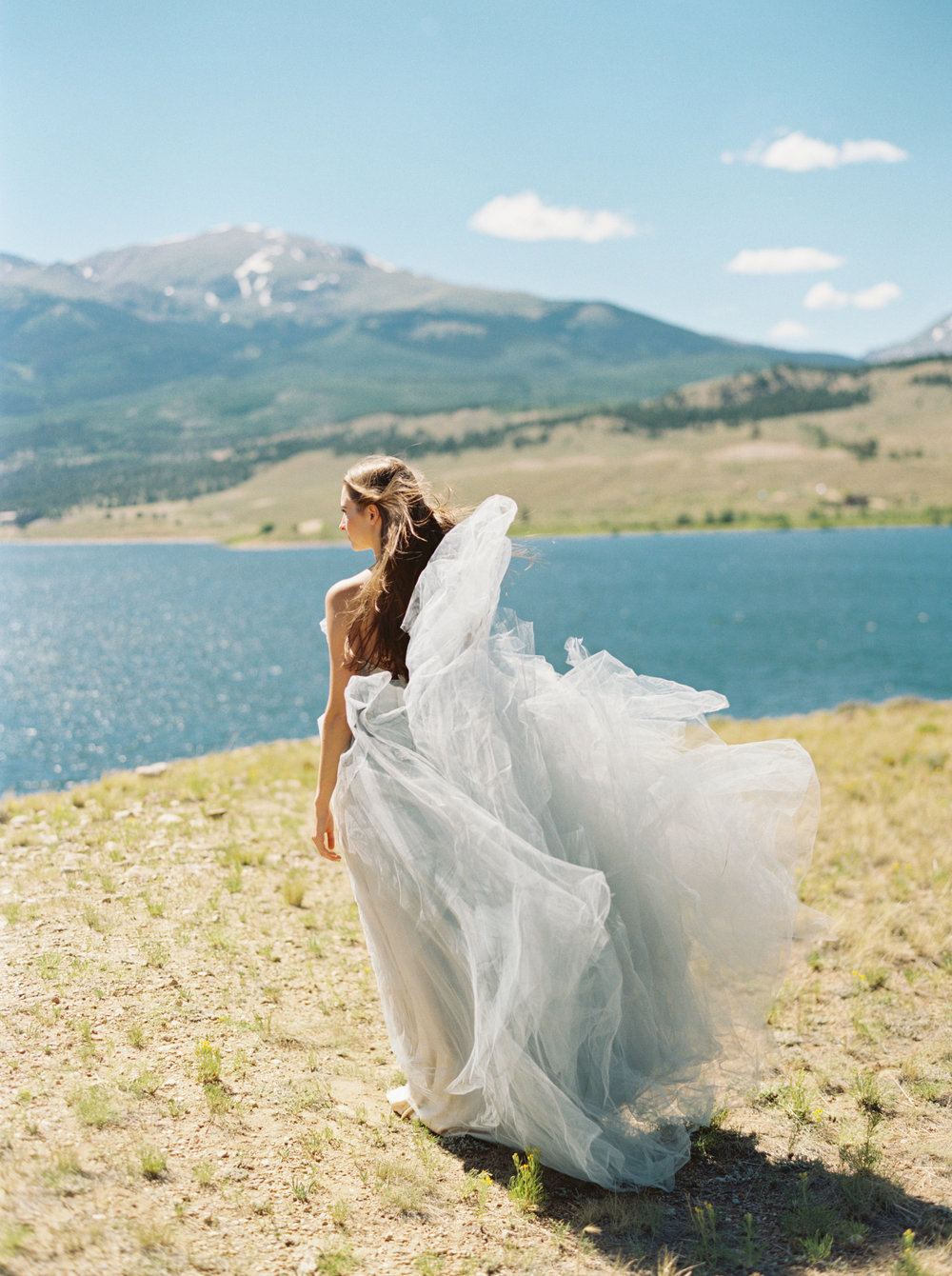 kristinsweeting_coloradostyledshoot-0007.jpg