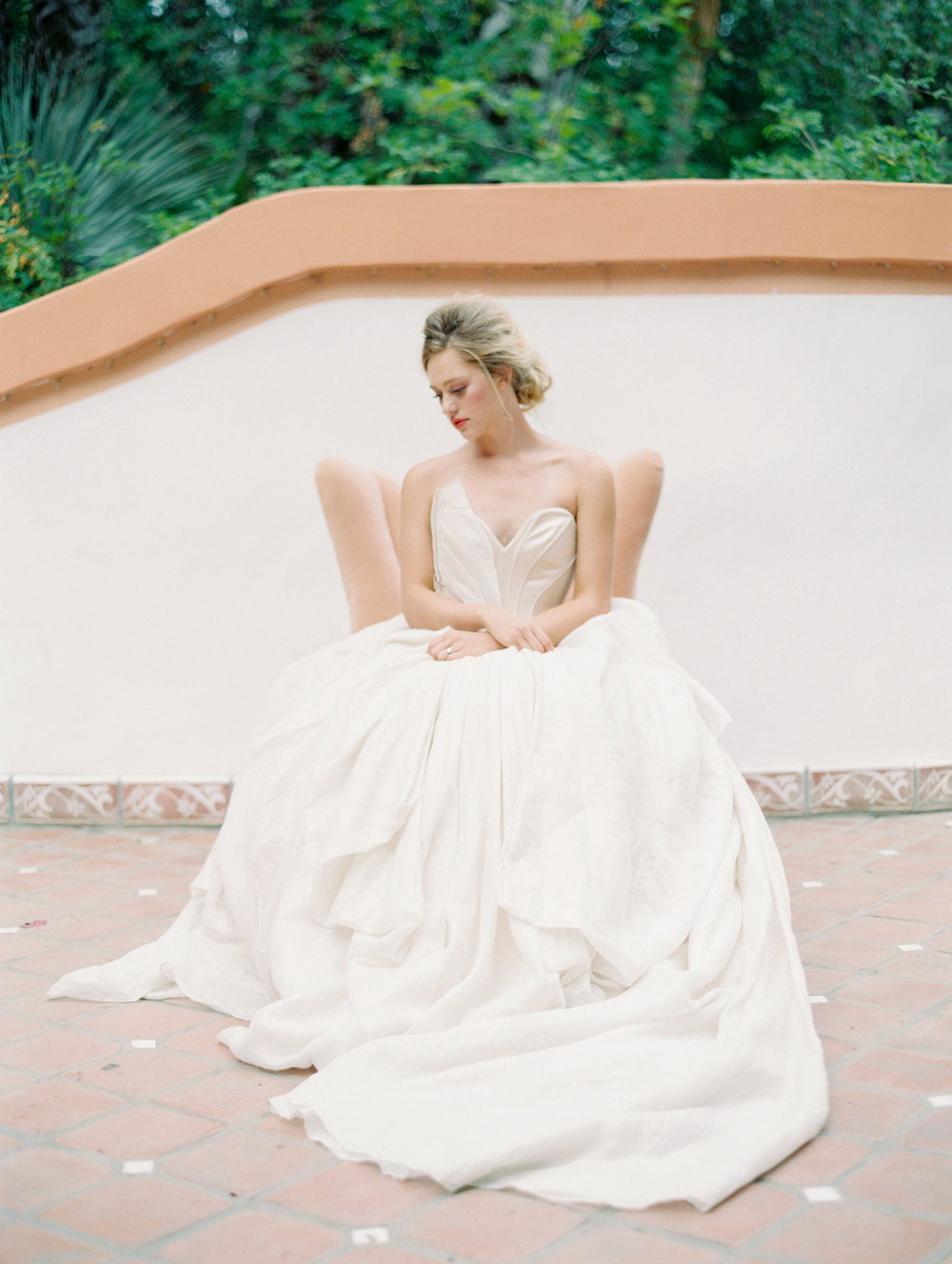 Jon Cu161- Rancho-Las-Lomas-california-film-wedding-bride-groom-spanish-peach.jpg