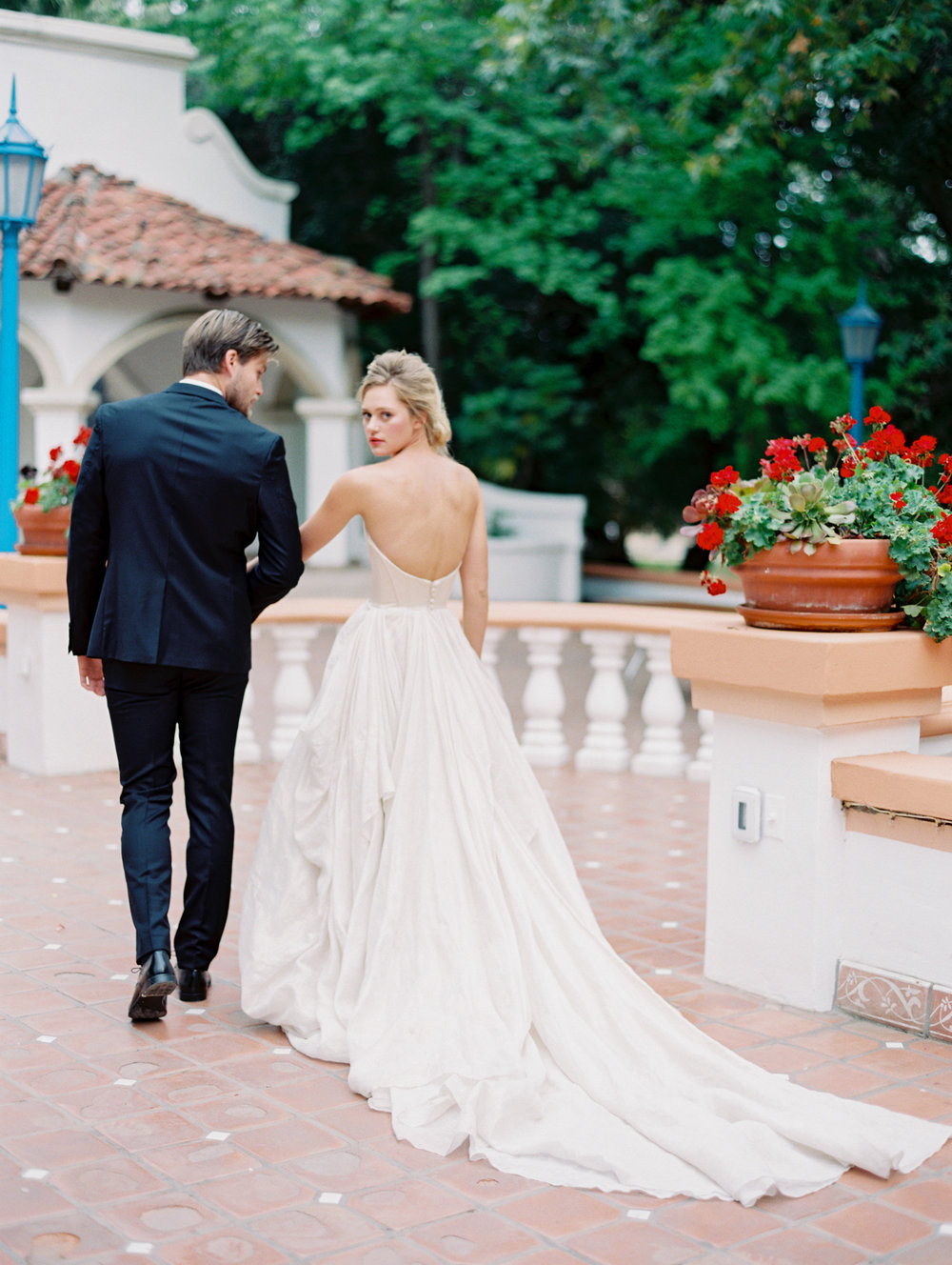 Jon Cu162- Rancho-Las-Lomas-california-film-wedding-bride-groom-spanish-peach.jpg