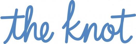 The-Knot-logo-525x170.jpg